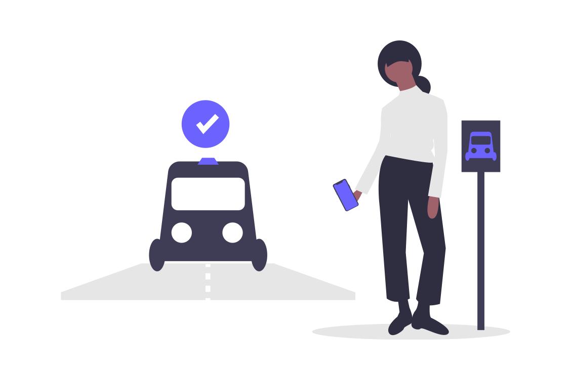 drivng for uber